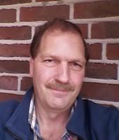 Egbert Mueller